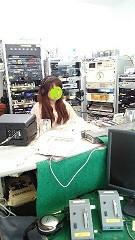 FM善光寺201407