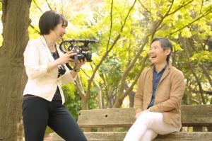 動画作成セミナー・実践編写真2014.11.16